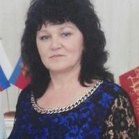 ирина, 57 лет, Стрелец, Курганинск
