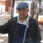 мирзо 65 Казань