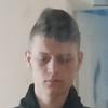 динис, 17, г.Николаев