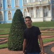 Кама 20 Ташкент