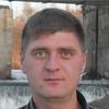 Alexandr, 38, г.Чита