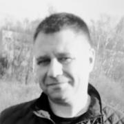 Александр 50 Мытищи