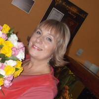 Tatyana, 61 год, Лев, Омск