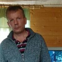 Вячеслав, 47 лет, Лев, Москва