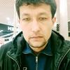 Жавлон Мадаминов, 34, г.Ростов-на-Дону