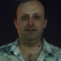 руслан теймуразович д, 32 года, Стрелец, Москва