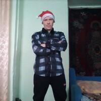 Игорь, 33 года, Водолей, Челябинск