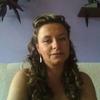 Eva, 48, г.Прага