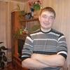 Роберт, 34, г.Сарманово