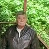 Виктор, 60, г.Воскресенск