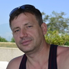 Александр, 43, г.Ахен