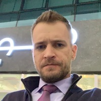 Andrey, 33 года, Овен, Дубай