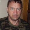 Юрий, 55, г.Калининград