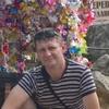 Андрей, 41, г.Североморск