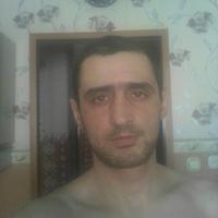 Василий, 21 год, Овен, Томск
