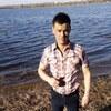 Санжар, 29, г.Заволжье