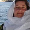 Лариса, 55, г.Днепр