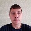 Алексей, 31, г.Выкса