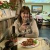 Маргарита, 53, г.Москва