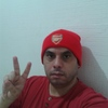 Alexandre Chahin, 37, г.Сан-Паулу