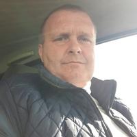Сергей, 48 лет, Водолей, Константиновка