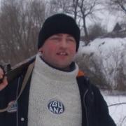Сергей 43 Дубровица