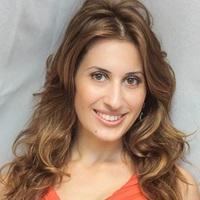 Анна, 33 года, Близнецы, Глендейл