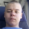 Aleksandr, 20, Krasnyy Sulin