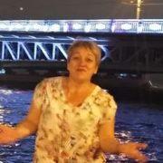 Луиза 45 Самара