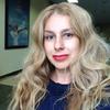 Оксана-Ксения, 40, г.Москва