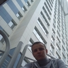 Вл@димир, 31, г.Вичуга