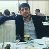 Wako, 30, г.Баку