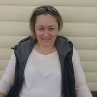 Елена, 40 лет, Водолей, Славгород
