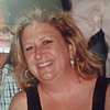 Roxie, 50, Charlotte