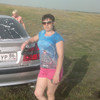 Лариса, 36, г.Армизонское