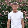 Александр, 26, г.Уфа