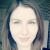 Rize, 33, Kazan