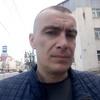 михаил, 33, г.Калуга