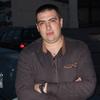 Aleksey, 29, Nesvizh