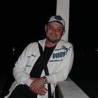 Артем, 28 лет, Лев, Харьков