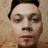 Viktor, 26, Likino-Dulyovo