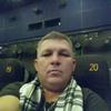 Юрий, 30, г.Петрозаводск