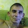 Nikolay Starostin, 37, Saransk