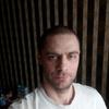 игорь, 36, г.Черкассы