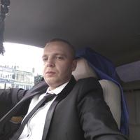 Евгений, 29 лет, Близнецы, Климовск