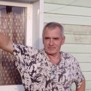 Знакомства в Жердевке с пользователем Александр 61 год (Близнецы)