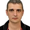 артем, 35, г.Кривой Рог