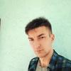 Владимир, 31, г.Минск