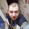 Nicolas Suvorov, 26, г.Полоцк