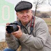 Виктор Ракачев 62 Новошахтинск